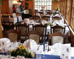 Budenheim: Pension-Gasthaus Zum Goldenen Ritter