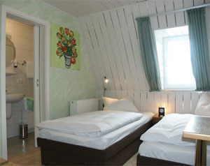 Hotel Alter Vater Rhein, Hotel in Nierstein bei Alzey