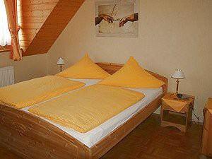 Gästehaus-Gasthaus Zur Rotenfelsstube, Pension in Traisen bei Windesheim