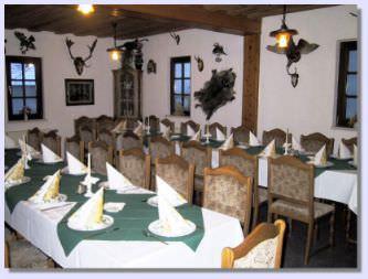 Gasthaus u. Hotel Zur Linde, 07629 Hermsdorf