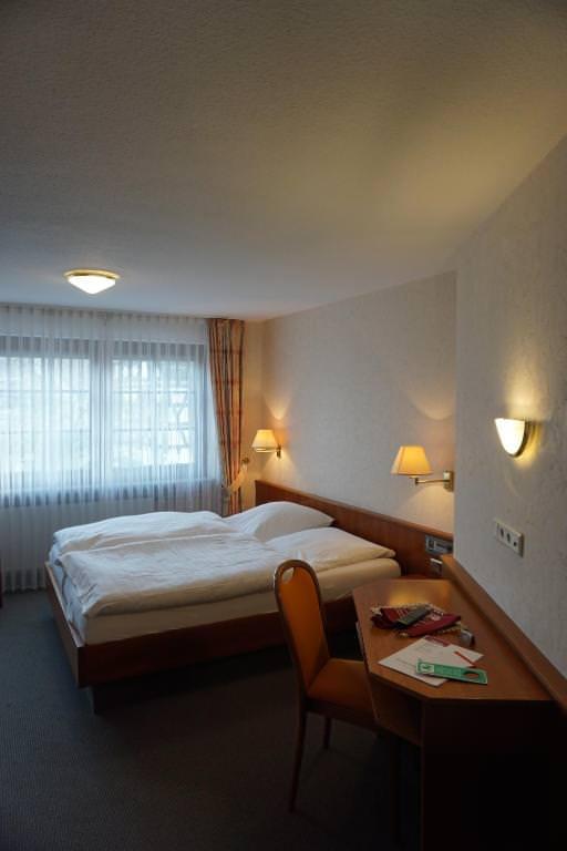 Hotel Weinhaus Grebel, Hotel in Koblenz