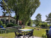 Gästehaus Haus am See, Monteurzimmer in Soyen bei Babensham