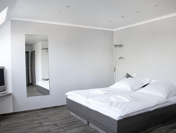 Zimmervermietung Waltraud Peters, Pension in Burscheid bei Odenthal