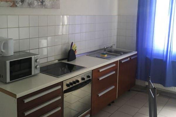 Zimmer HomeFlat24 , Pension in Troisdorf bei Flughafen Köln/Bonn
