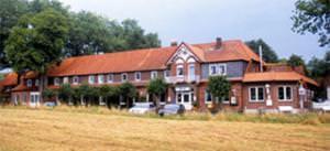 Stössels Hotel & Restaurant