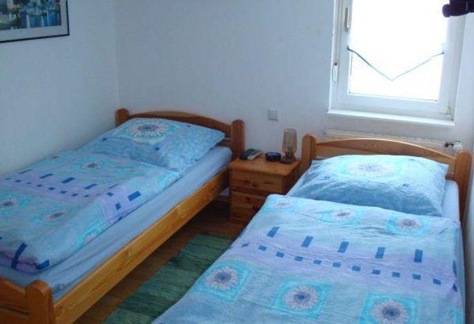 Monteurzimmer in Bell bei Oberwesel