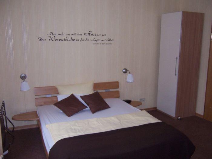 Kastellaun: Hotel Badische AmtsKellerey von 1670