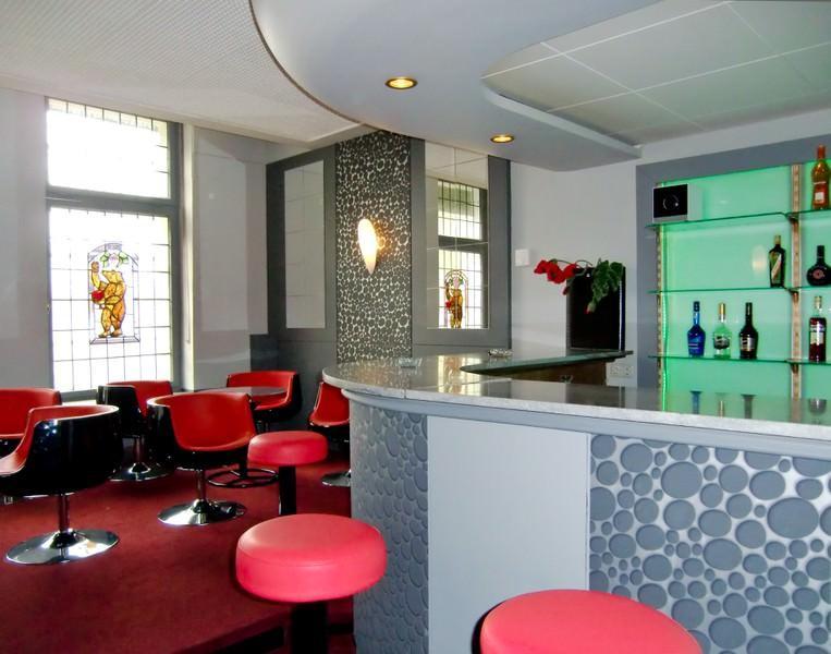 Hotel Schwarzer Bär Jena****