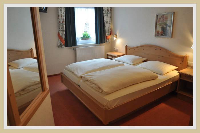 Alken: Hotel-Landhaus Müller