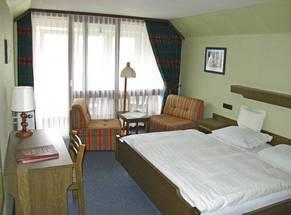 Filsen: Hotel Altes Tor