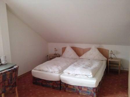 Niederzissen: Hotel Am Bowenberg