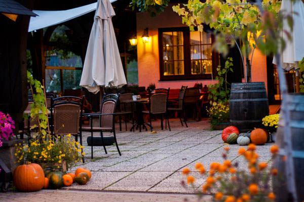 Hotel Sonnenschein***, 56814 Ernst