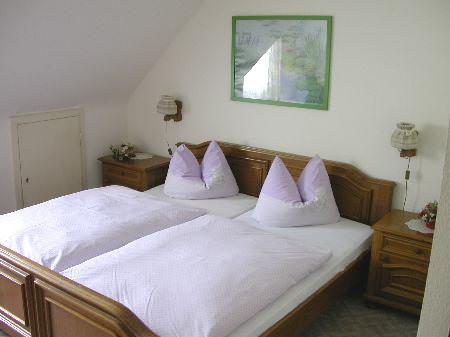 Betzdorf: Hotel Bierhaus Domaschk