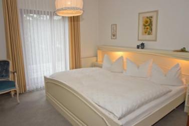 Heimborn: Hotel & Pension Malepartus