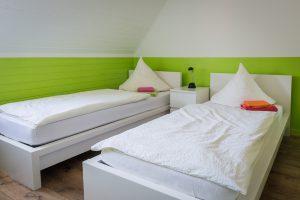 Pension & Appartments Zur Heide in 58097 Hagen