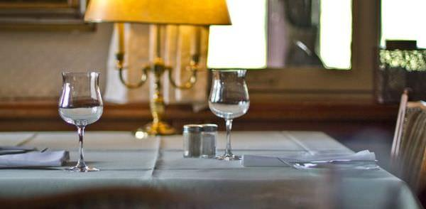 Landhotel Bonsmann's Hof in 58313 Herdecke