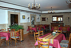 Hotel Restaurant-Gasthof Zur Post