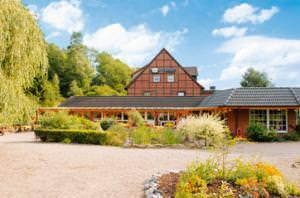 Gasthaus Weinschänke Rohdental