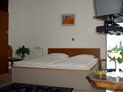 Schalksmühle: Hotel & Restaurant zur Post