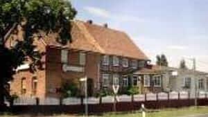 Gasthaus Zum Ruhberg