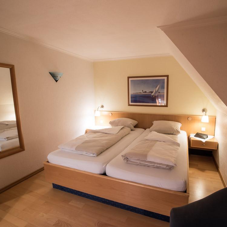 Ascheberg: Hotel & Gasthaus Eickholt