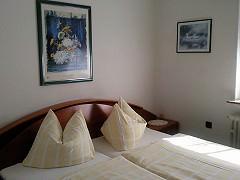 Holzwickede: Hotel Lohenstein