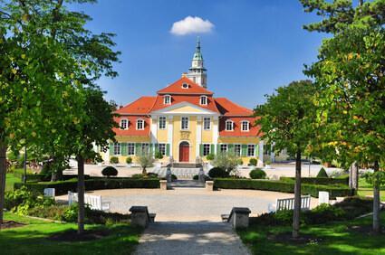 Bad Langensalza (Thüringen, Deutschland)