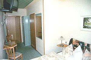 Klingenthal: Hotel & Restaurant zur Post