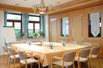 Gasthaus Zur Linde***