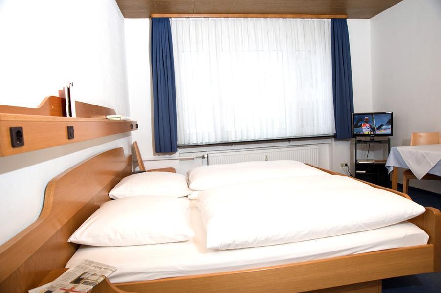 Hotel Zur Traube in 61348 Bad Homburg