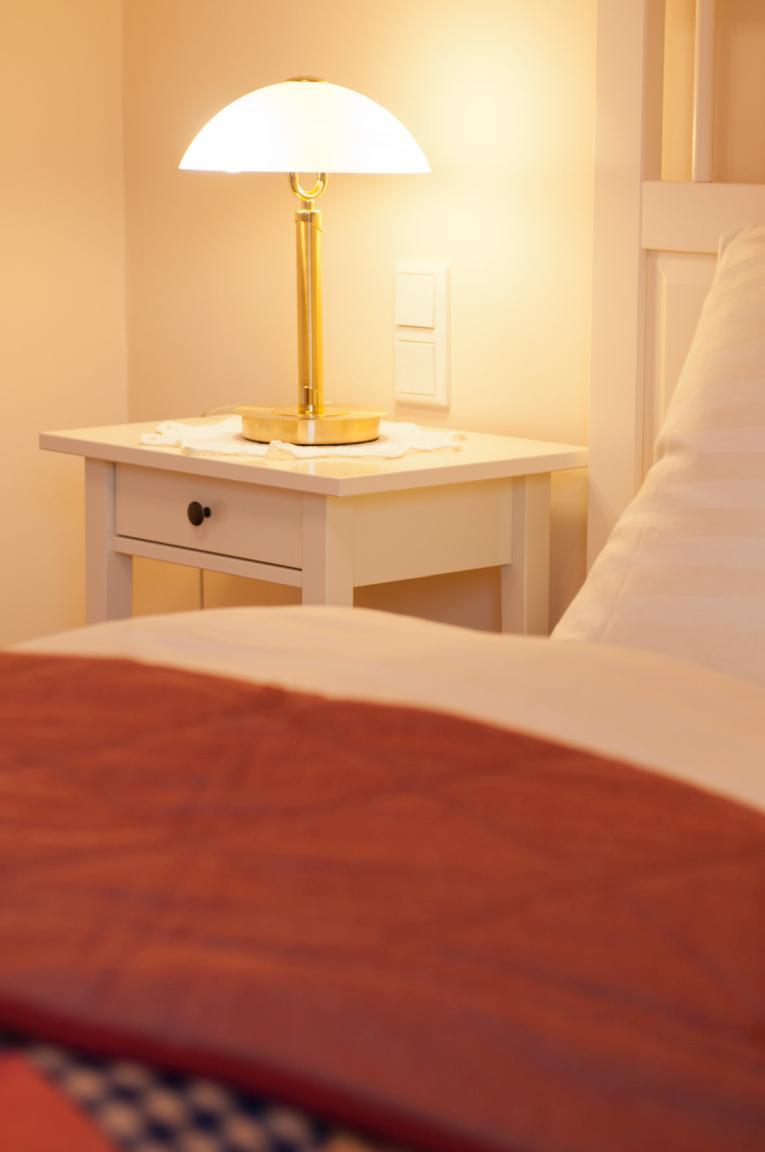 Hotel Krone in 63303 Dreieich