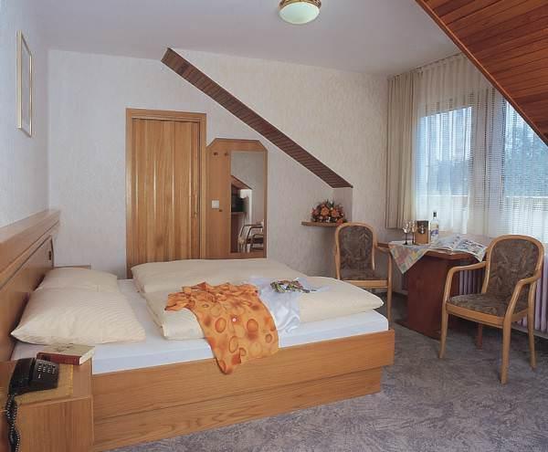 Hotel & Pension Kühn's Mühle, Hotel in Oestrich-Winkel bei Armsheim