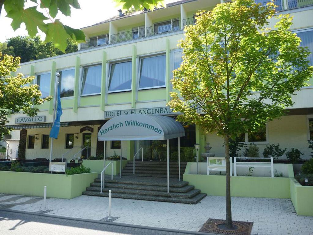 Russischer Hof, Pension in Schlangenbad bei Wiesbaden