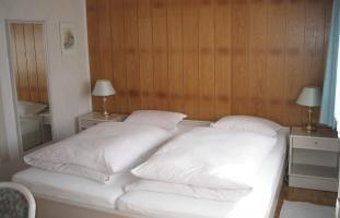 Idstein: Hotel Zur Dasbacher Heide