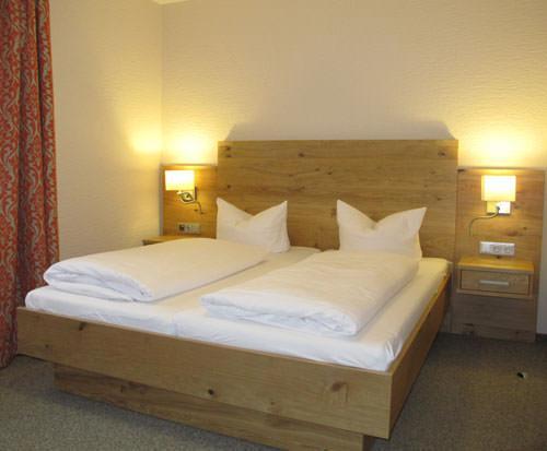 Idstein: Hotel Gasthof Kern