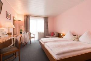 Runkel: Hotel-Landhaus Schaaf
