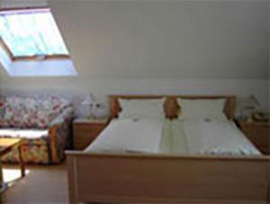 Heusweiler: Hotel Heusweiler Hof