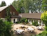 Hotel Zur Lochmühle*** GmbH