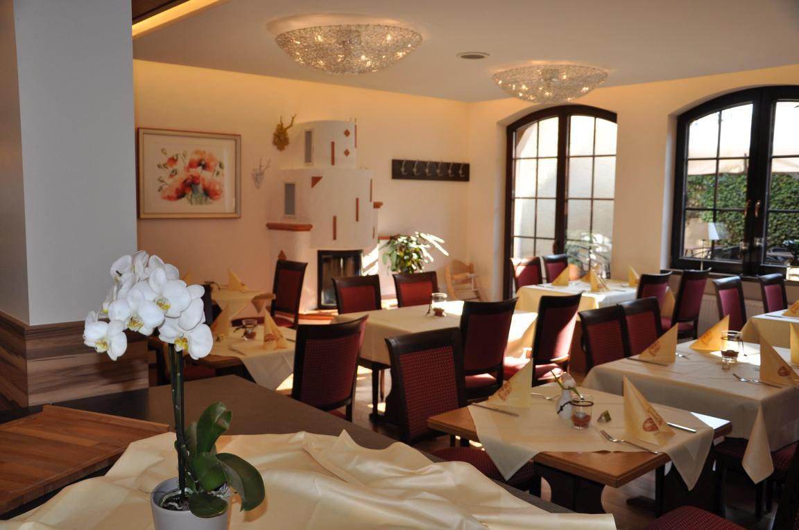 Hotel Zum Schwan Mettlach 67 Empfehlungen