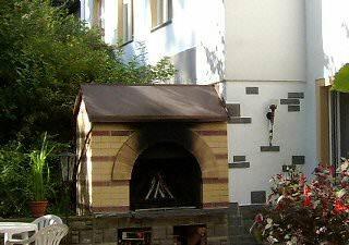 Gasthof Im Grünen Grund, 09430 Drebach