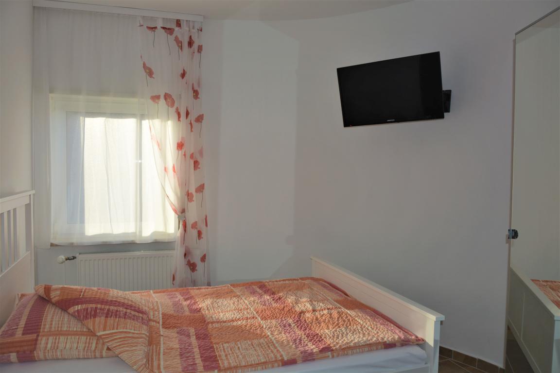 Frankenthal: Hotel Frankenthaler Hof