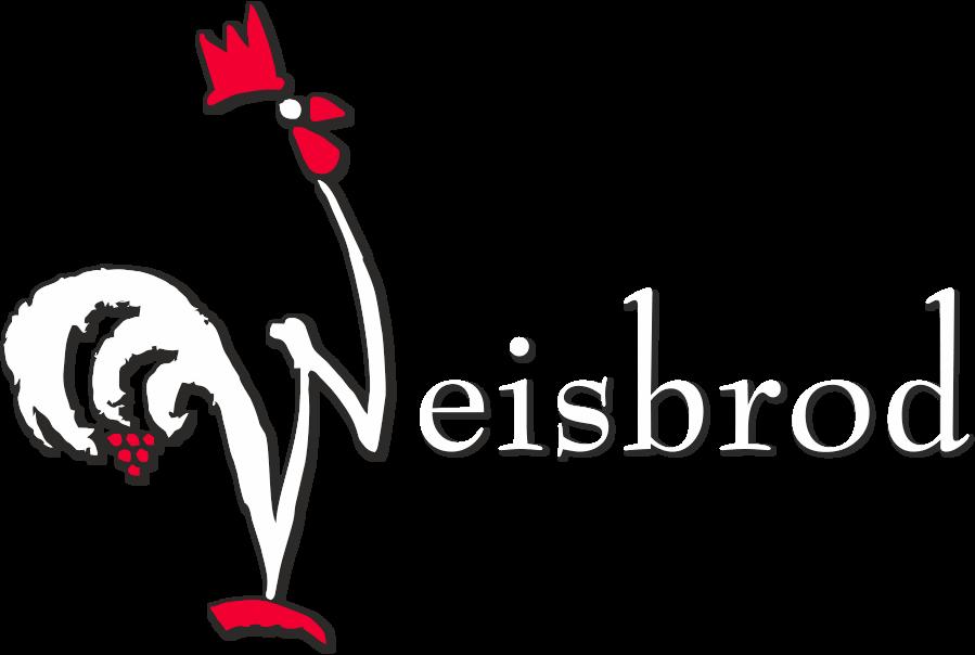 Hotel Restaurant Weingut Weisbrod