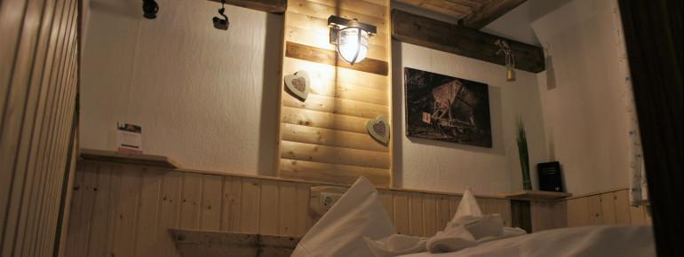 Fichtenhäusel am Pöhlagrund, Pension in Bärenstein bei Mildenau