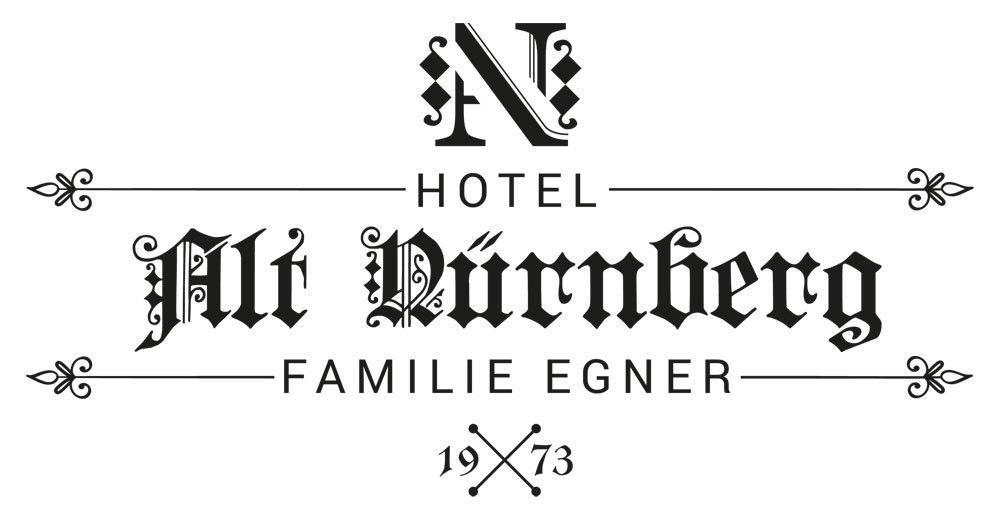 Mannheim-Neckarau: Hotel Alt Nürnberg