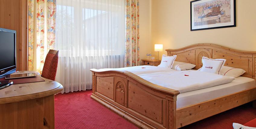 Hotel Heidelberg, Hotel in Heidelberg-Kirchheim