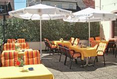 Gasthof Krone, 69151 Neckargemünd