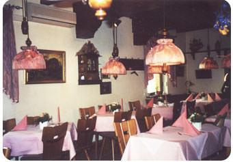 Hotel Lindenhof, 70567 Stuttgart-Möhringen