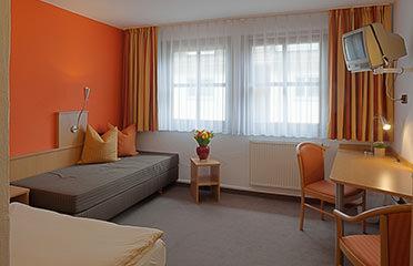 Waldenbuch: Gästehaus Gasthof Traube