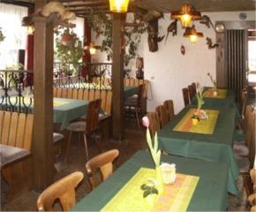 Gasthof Pension Zum goldenen Ritter, 71579 Spiegelberg-Vorderbüchelberg