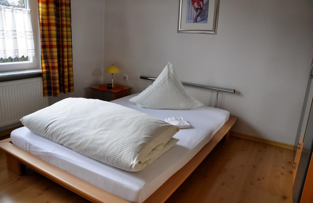 Rottenburg: Hotel Garni Kaffeehaus u. Teestube Prinz-Carl